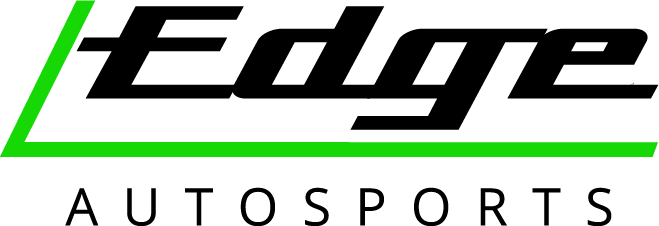 EdgeAutosports-logo_black.png