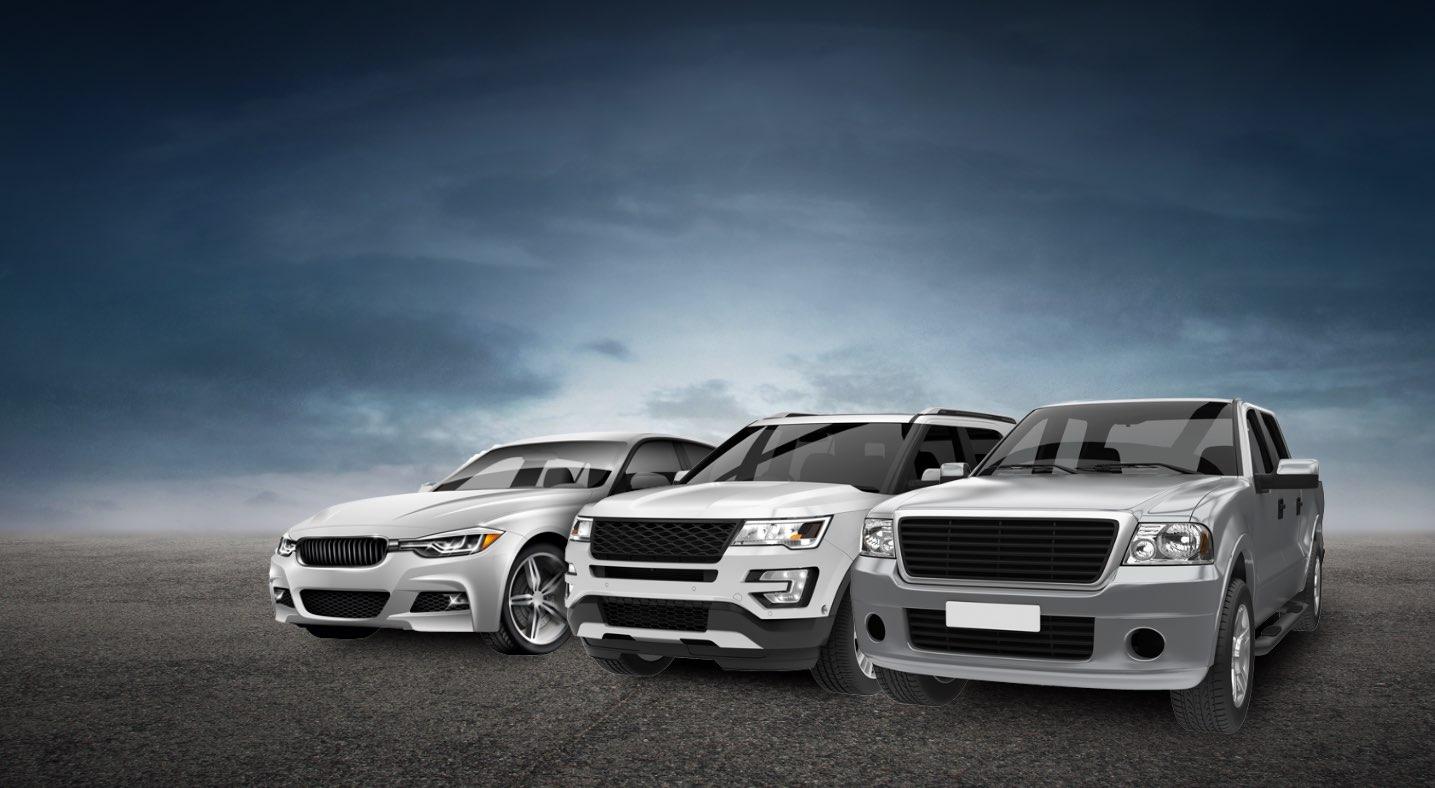 Edge AutoSports Car Dealership Calgary Alberta Canada