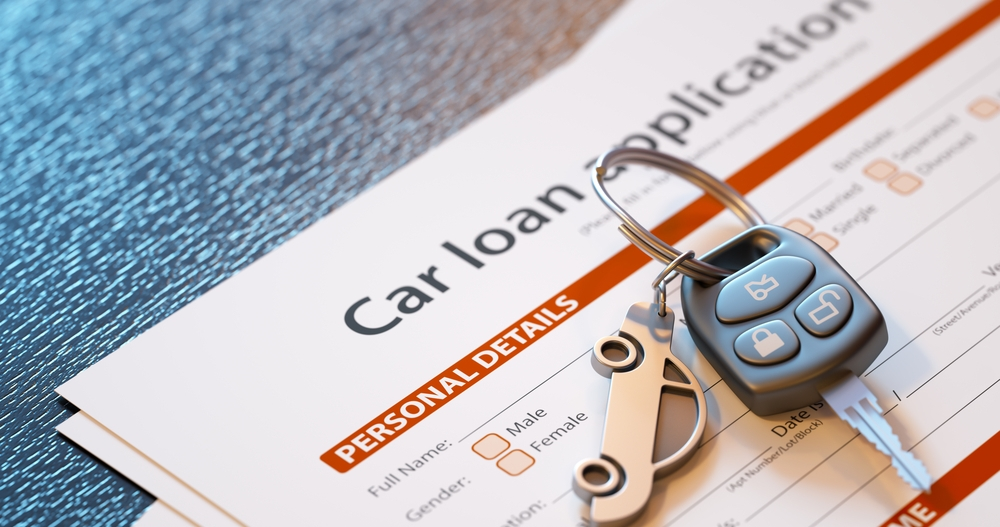 used-car-loan-guide-edge-autosports-evansville