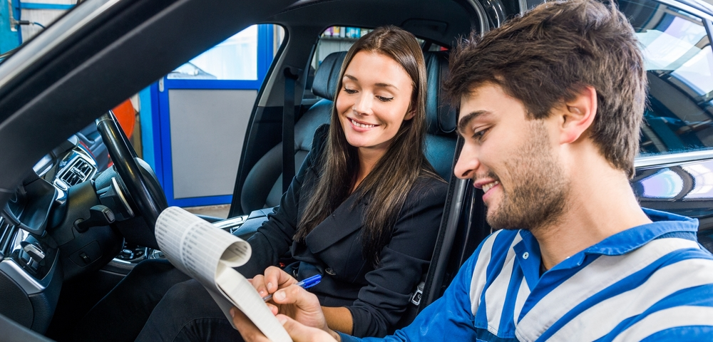 edge-autosports-4-key-things-to-check-before-you-purchase-a-used-vehicle