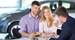 edge-autosports-5-steps-to-take-before-applying-for-a-car-loan
